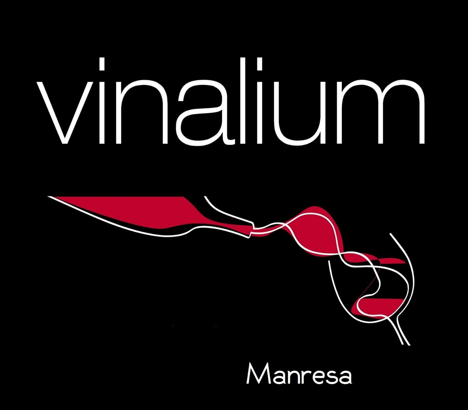 WONDERFUL WINES SL (Vinalium Manresa)