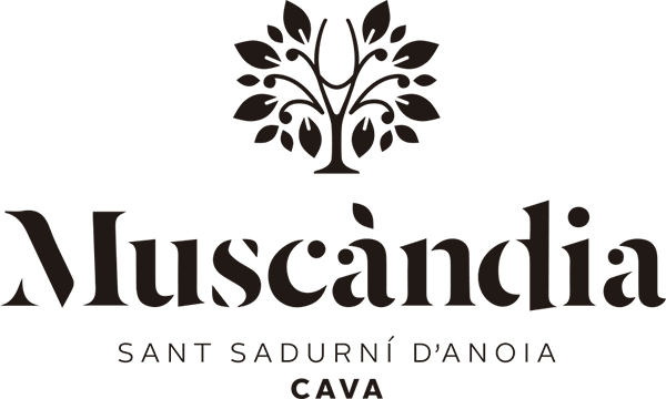 Muscàndia