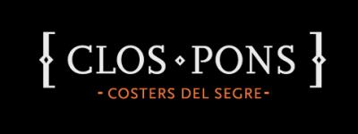 Celler Clos Pons