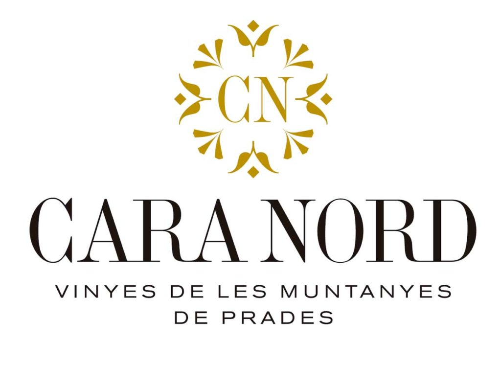 Cara Nord Celler