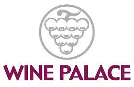 Botiga Wine Palace - Santa Susanna