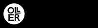 MAS OLLER (JARO, S,L)