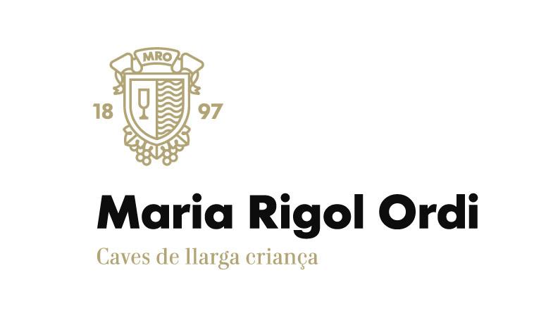 Maria Rigol Ordi