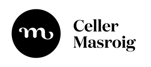 Celler Masroig