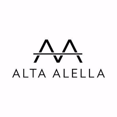 Celler Alta Alella