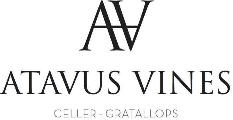 Atavus Wines SL