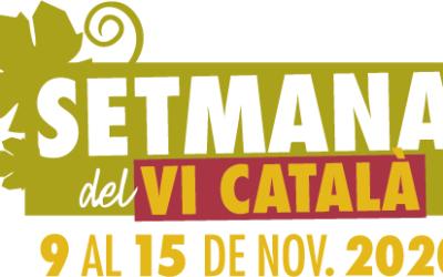Més de 70 activitats virtuals per gaudir de la varietat i la riquesa del vi i la vinya a Catalunya