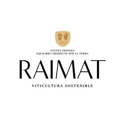 RAIMAT (CODORNÍU, S.A.)
